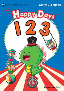 Happy Days 123