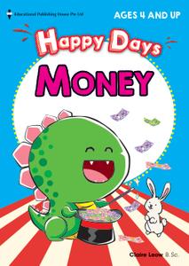 Happy Days Money