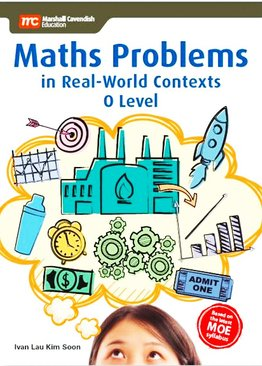 Maths Problems in Real-World Contexts