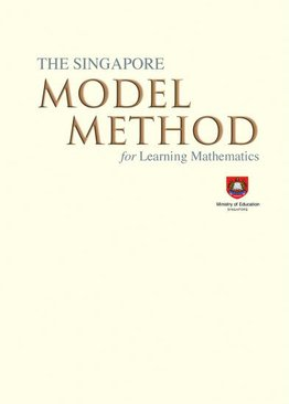The Singapore Model Method for Learning Maths