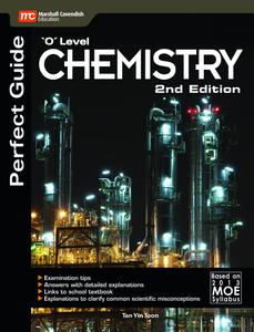 Perfect Guide 'O' Level Chemistry (2E)
