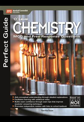 Get PDF Chemistry: Bullet Guides