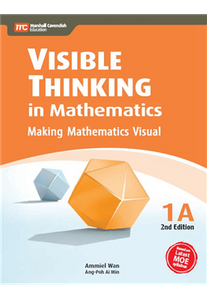 Visible Thinking in Maths 1A