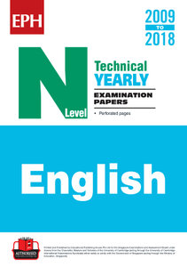 NT ENG EXAM QS W ANS 09-18 (YRLY)