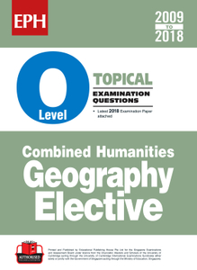 OL Elect Geo Exam Qs w Ans 09-18(Topic)