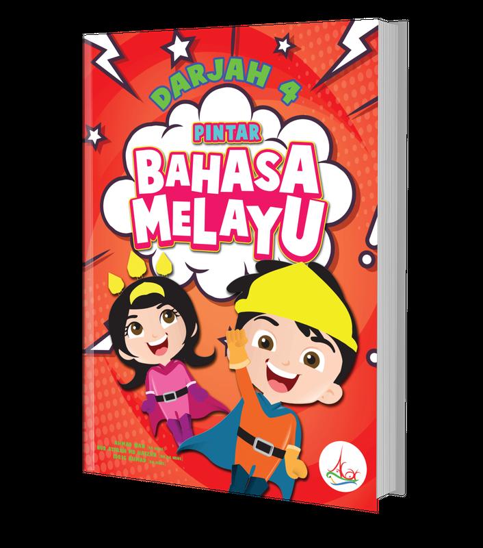 Jawapan Buku Alaf Sanjung Bahasa Melayu ...