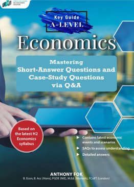 Mastering Short-Answer Questions and Case-Study Questions