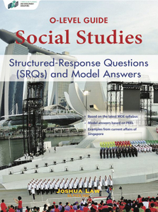 O-Level Guide: Social Studies Structured-Response Questions