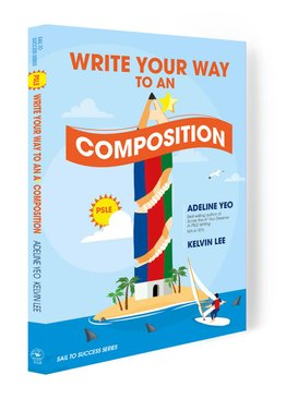 Write your way to an A* composition