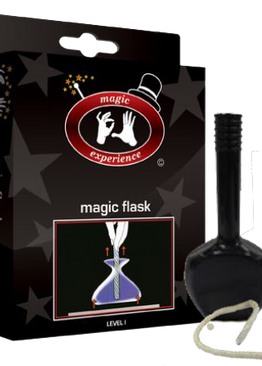 Party Perfect Gift Popular Play N Learn Magic Flask