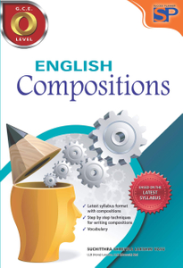 O-level English Compositions