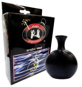 Play N Learn Magic Experience Arabic Vase
