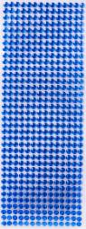 Play N Learn Gem Stickers - Blue