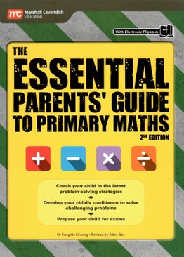 The Essential Parent