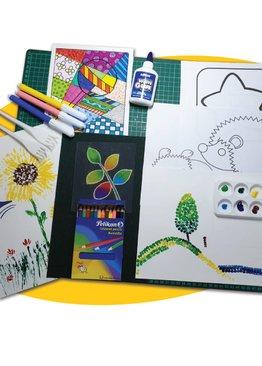 Think Kids Art BOX