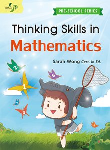 Thinking Skills in Mathematics (Pre-School)