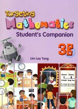 Targeting Maths Student
