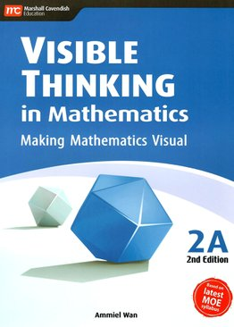 Visible Thinking in Maths 2A