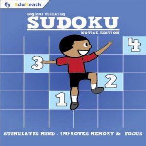 Sudoku Novice Edition