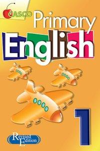 Primary English 1