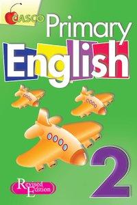 Primary English 2