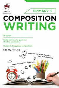 Composition Writing P3