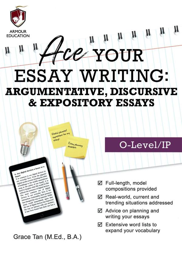 My.hrw.com online essay scoring