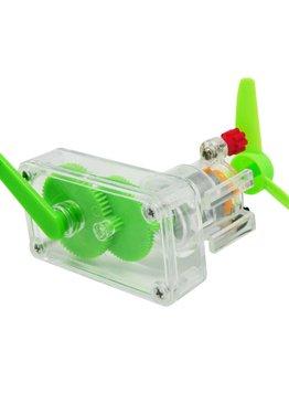 Play N Learn Energy Conversion Kit