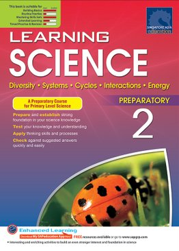 Learning Science 2